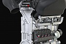 Nissan shows off 400 bhp 3-cylinder 1.5-liter turbo engine for its ZEOD RC racer