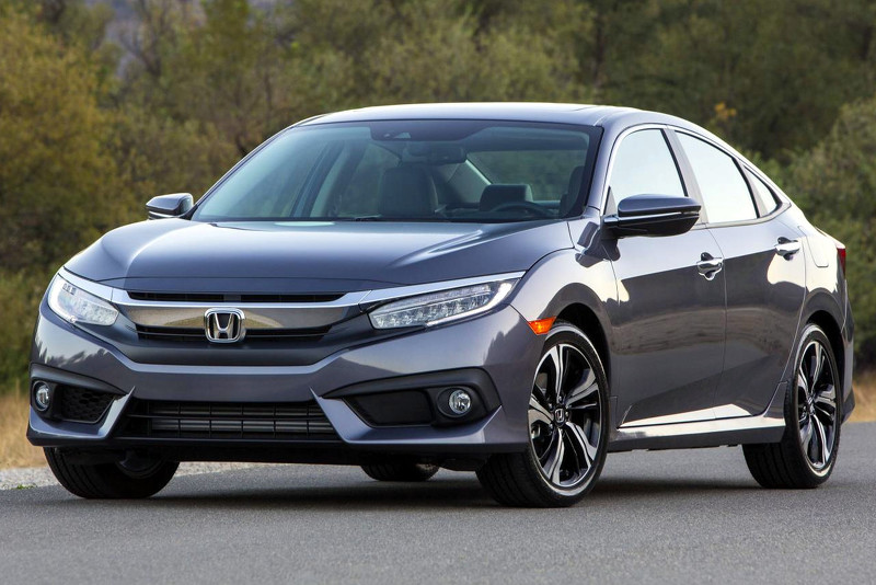 2016 honda civic sedan 2016 honda civic sedan