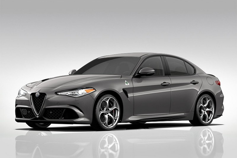 lastcarnews alfa romeo usa fires up giulia quadrifoglio mini online configurator. Black Bedroom Furniture Sets. Home Design Ideas