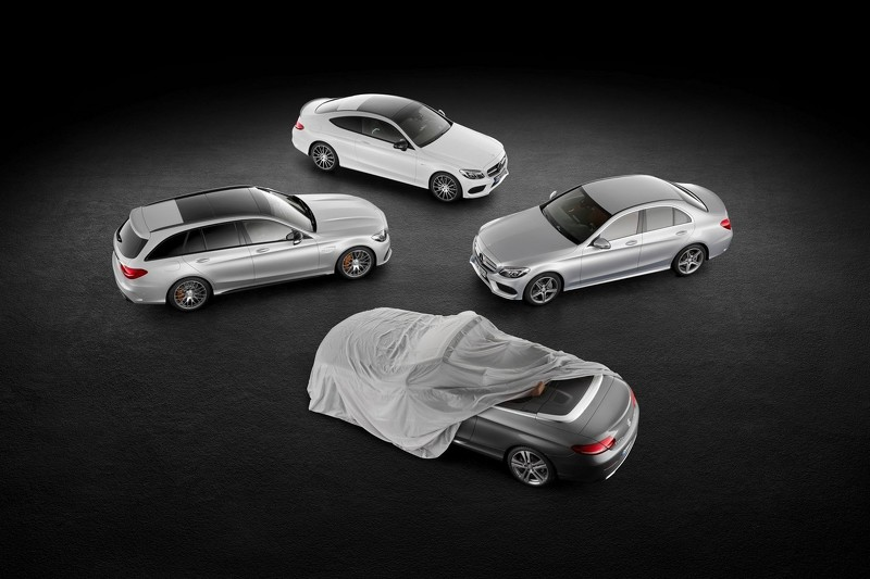 wcf-merced​es-amg-c43​-coupe-rev​ealed-in-c​-class-cab​riolet-tea​ser-2016-m​ercedes-am​g-c43-coup